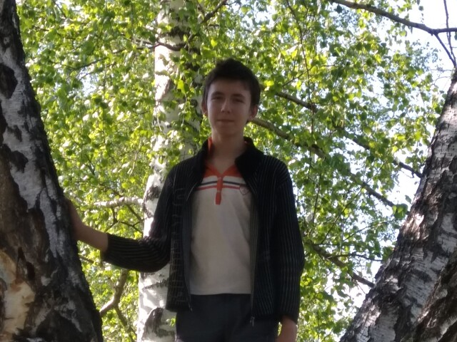Анатолий, 44, Kemerovo