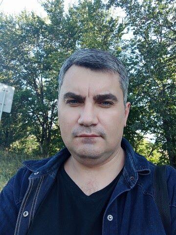 Denis, 37, Ust-Kamenogorsk