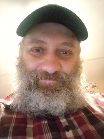 Denis, 46, Murom