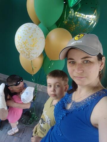 Денис, 43, Novoaltaysk