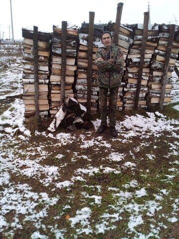 Алексей, 32, Novosibirsk