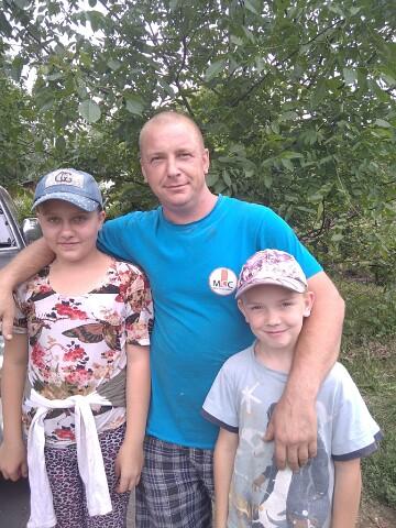 виктор, 36, Almaty