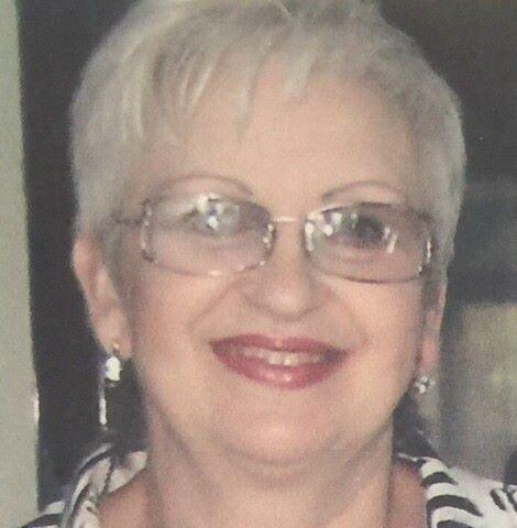 Lyudmila, 70, Samara
