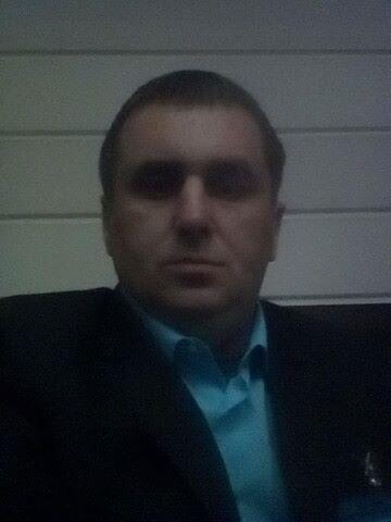 Алексей, 42, Ulyanovsk
