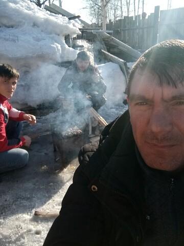 Александр, 36, Bolotnoye