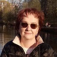 Лена Умербаева(Дорофеева)