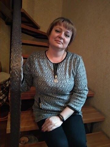 Tatyana, 38, Smolensk