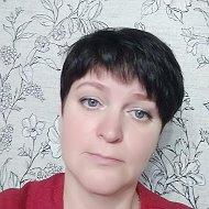 Елена Истомина(Лешакова)