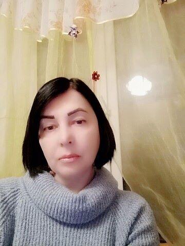 Oksana, 47, Dmitrov