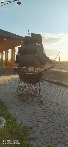 денис, 35, Omsk