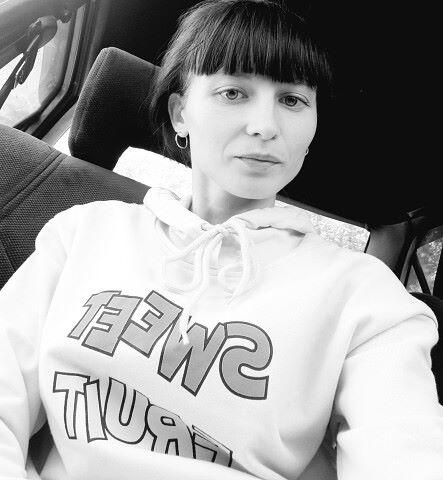 Светлана, 23, Kavalerovo