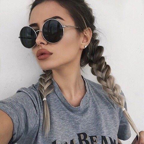MILI, 28, Yerevan