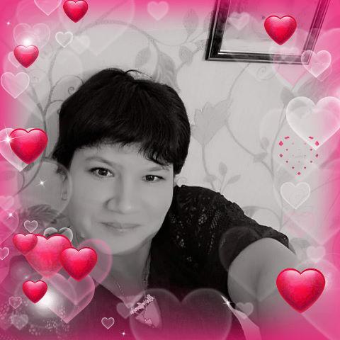 Юлия, 36, Novosibirsk