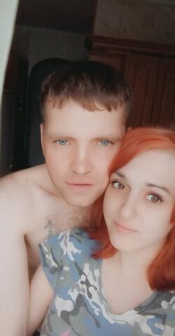 Sergey, 35, Norilsk