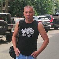 sasha sobolev