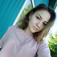 Жанна Кирьян(Дребот)