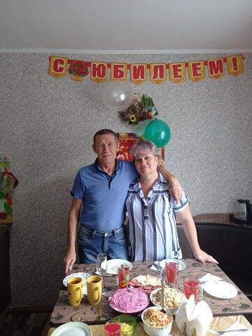 Nikolay, 60, Shalinskoye