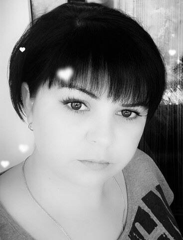 Елена, 36, Nizhny Novgorod