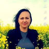 Екатерина Кухтина(Бондаренко)