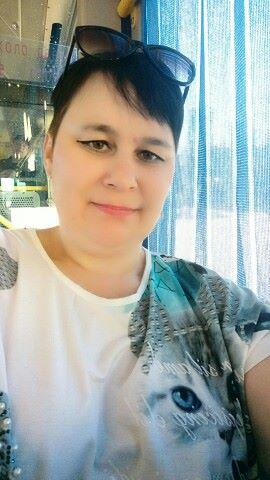 Елена, 40, Барнаул, Алтайский, Россия