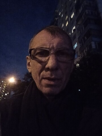 Виталий, 51, Serpukhov