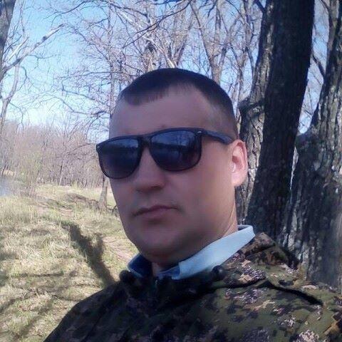 ИГОРЬ, 40, Semenov