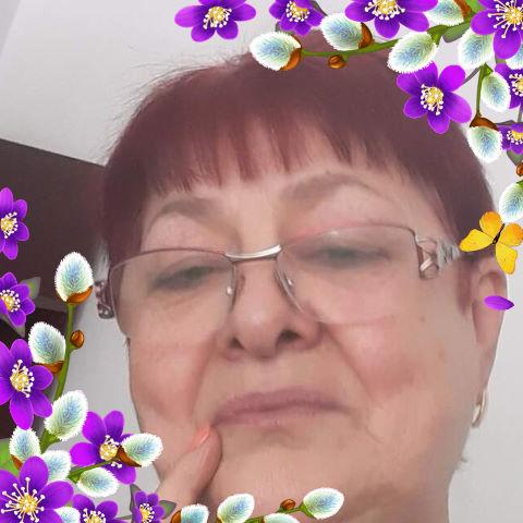 Tatyana, 52, Kostanay