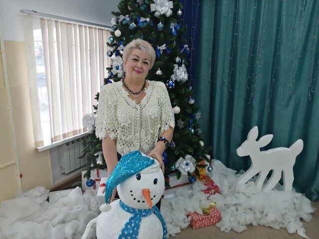 Ирина, 58, Kanevskaya
