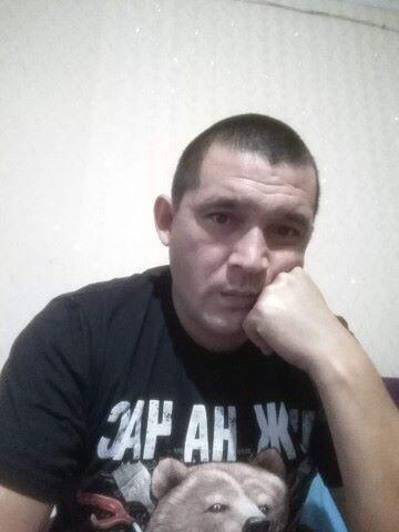 Эмиль, 37, Tobol'sk