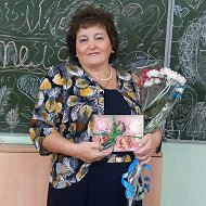 Лариса Мухина(Плешакова)