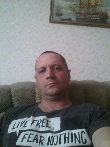 Александр, 42, Abakan