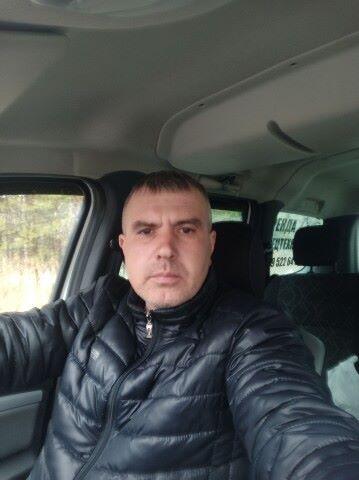 Николай, 40, Novovyazniki
