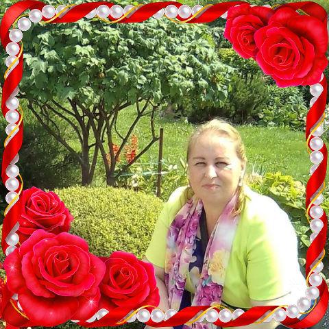 Наталья, 48, Lakinsk