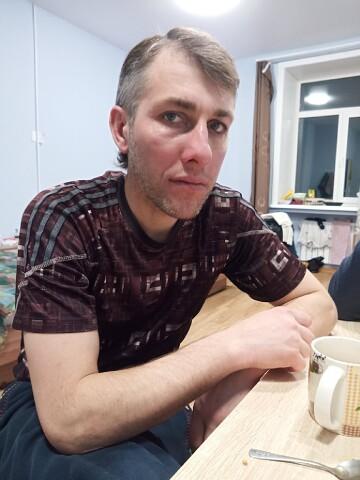 Deн, 39, Pervomayskoye