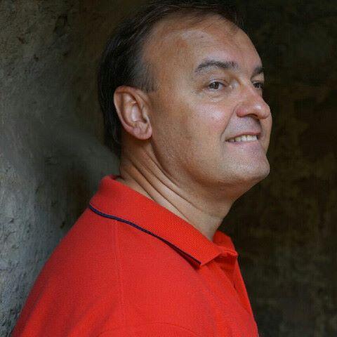 Viktor, 66, Mykolayiv
