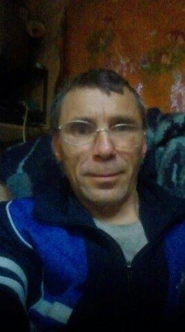 Александр, 47, Bizhbulyak