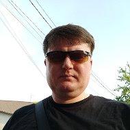 Николай Мельников 🇷🇺🇷🇺🇷🇺✌️