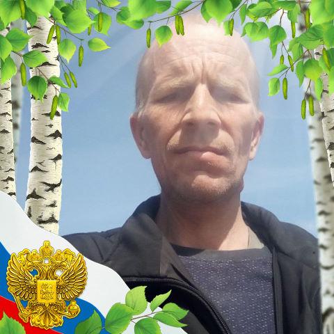Алексей, 41, Rostov