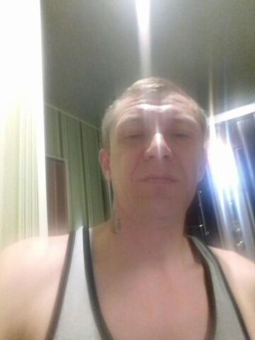 Aleksej, 37, Kamenka