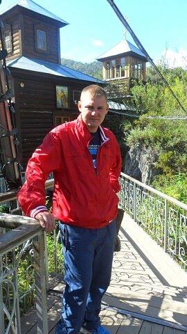 Roman, 30, Beloyarsk