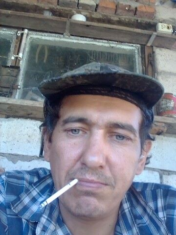 Валентин, 42, Prokhladnyy