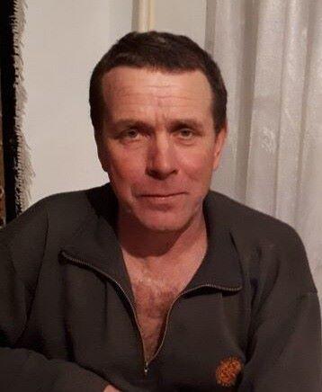 Yuriy, 50, Atyrau