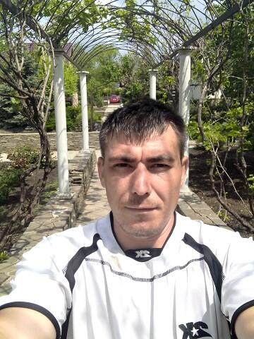 Виталий, 29, Taganrog