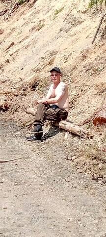 костя, 39, Yakutsk