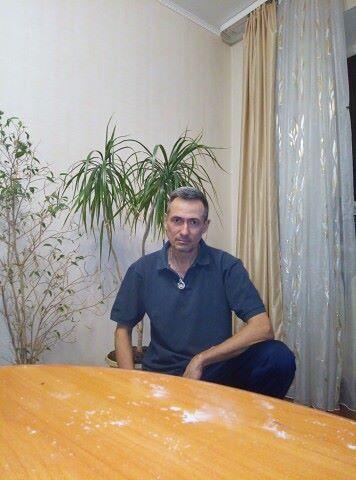 ильгиз, 54, Ufa