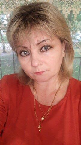 Татьяна, 51, Zhukovskiy