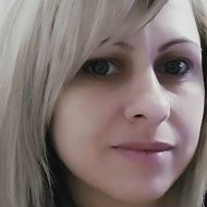 Олеся Латышева