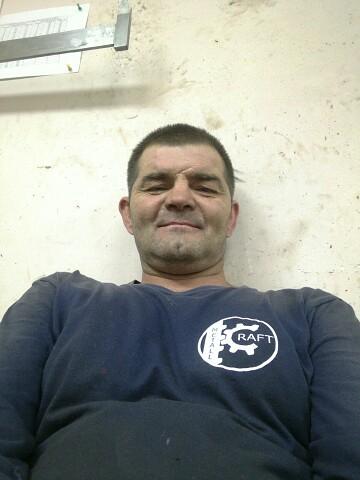 Руслан, 43, Mytishchi