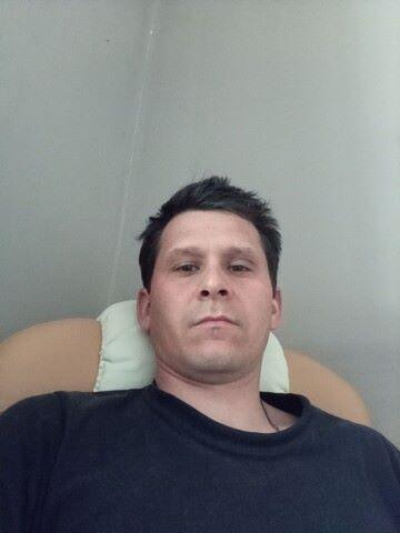 юрок, 28, Saltykovo
