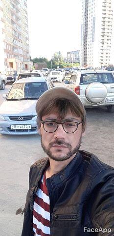 Akbar, 36, Karaganda